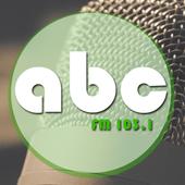 Fm Abc Yacuiba 103.1 icon