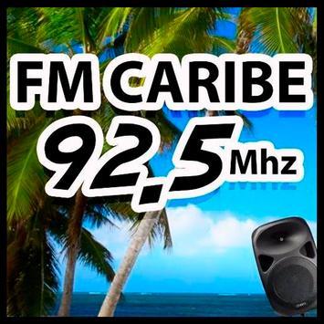 Caribe FM screenshot 1