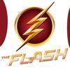 FLASH RADIO LABORDE icon