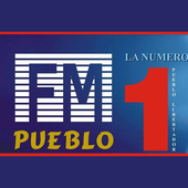 Fm Pueblo Libertador icon