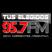 Fm Tus Elegidos Corrientes icon