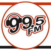 La Hit Córdoba FM 99.5 Mhz icon