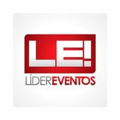 LIDER EVENTOS CATAMARCA icon