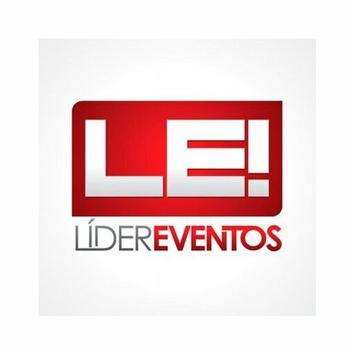 LIDER EVENTOS CATAMARCA poster