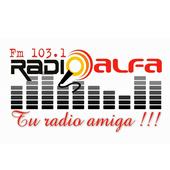 RADIO ALFA BALCARCE icon