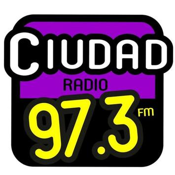 Radio Ciudad Corral de Bustos poster