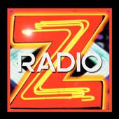 Radio Zeta Otamendi icon