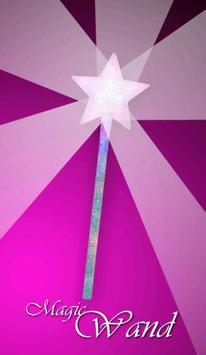Magic Wand apk screenshot