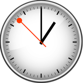Swiss Time icon