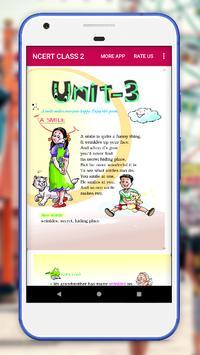 NCERT CLASS 2 TEXTBOOK - OFFLINE screenshot 7