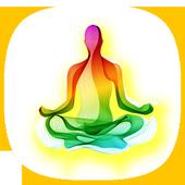Fitness Mantra icon