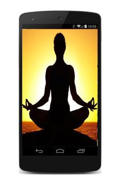 Fitness Mantra apk screenshot