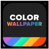 Solid Color Wallpaper icon