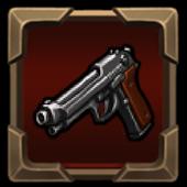 Gun Store icon