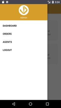 JewelDezire Admin screenshot 3