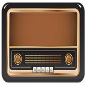 Radio For 96.1 KLPX icon