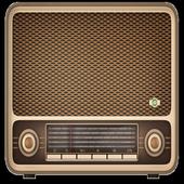 Radio For Record ChillOut icon