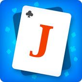 Get Poker J icon