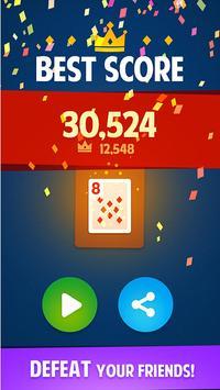 Get Poker J screenshot 4