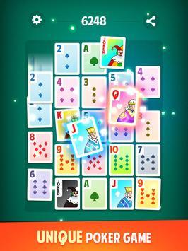 Get Poker J screenshot 7