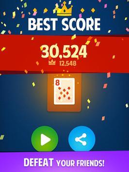 Get Poker J screenshot 9