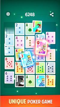 Get Poker J screenshot 2