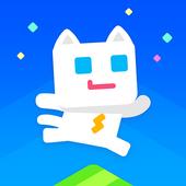 Super Phantom Cat 2 icon
