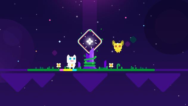 Super Phantom Cat 2 apk screenshot