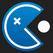 Gamesome icon