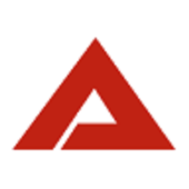 Vehicle Executive App icon