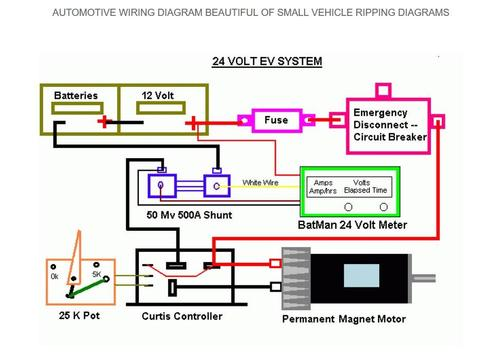 Vehicle Wiring Diagram for Android - APK Download on 7 pin trailer connector diagram, curt plug diagram, curt 7 pin trailer wiring, curt towing wire diagram,