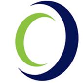 SafeRide RV icon