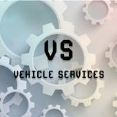 Vehicle Services icon