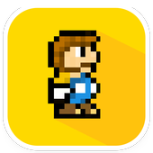 Game Maker Share icon