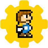 Mega Maker icon