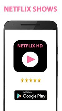 Guide for Netflix apk screenshot