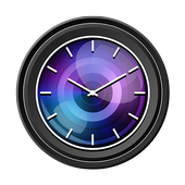 Pic Time Stamper icon