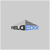 FieldEdge for SalesForce icon