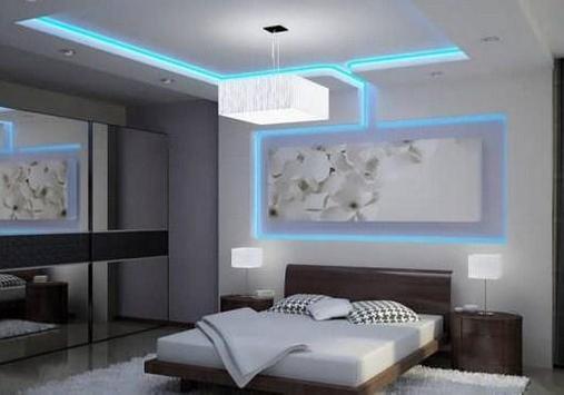 Ceiling Design Ideas New screenshot 10