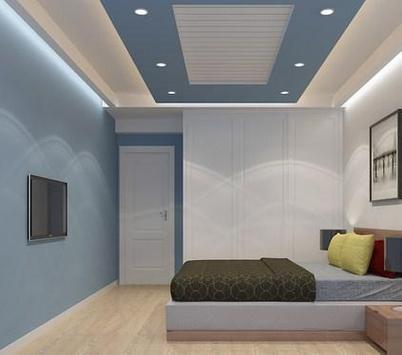 Ceiling Design Ideas New screenshot 2