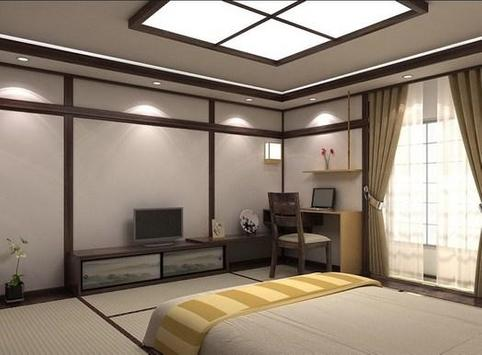 Ceiling Design Ideas New screenshot 8