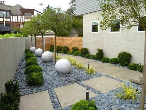 Garden Design Ideas New screenshot 13