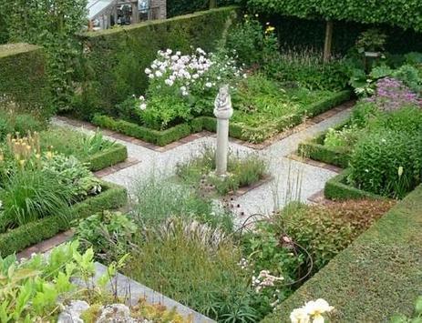 Garden Design Ideas New screenshot 10