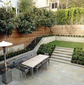 Garden Design Ideas New screenshot 12