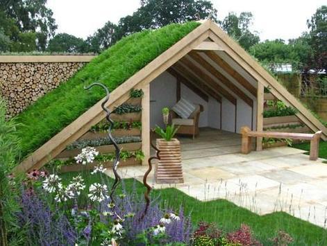 Garden Design Ideas New screenshot 3