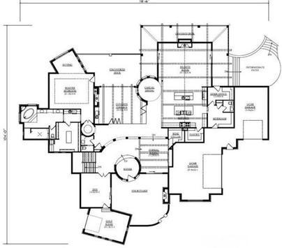 House Plan Design Idea New screenshot 4