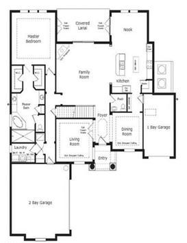 House Plan Design Idea New screenshot 6