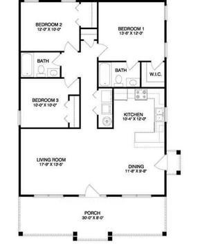 House Plan Design Idea New screenshot 9