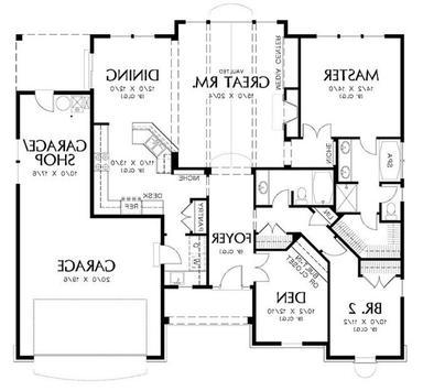 House Plan Design Idea New screenshot 13