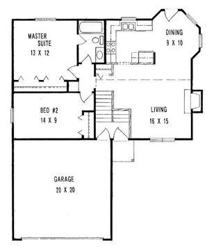 House Plan Design Idea New screenshot 12